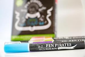 pen-pirates-kreidestift